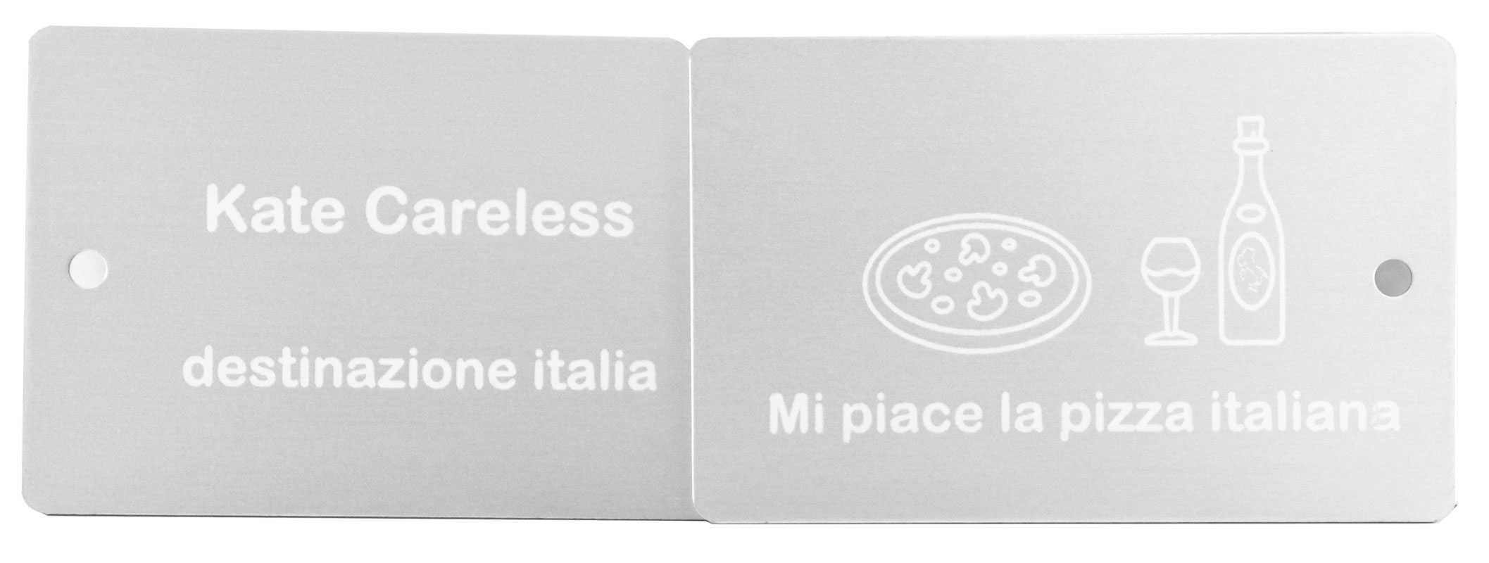 Italian-silver-2-a