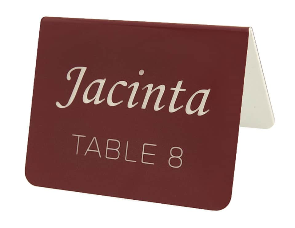 Table-number-b