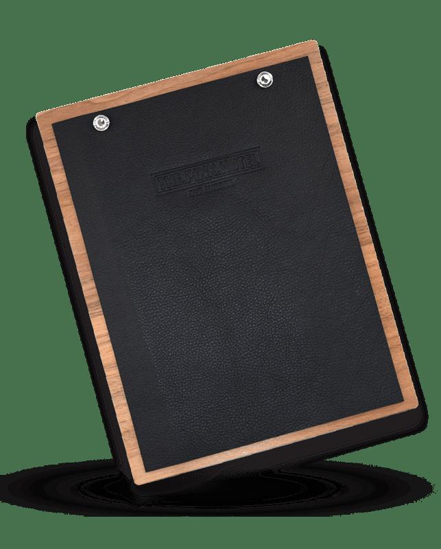 clipboard-menu-800