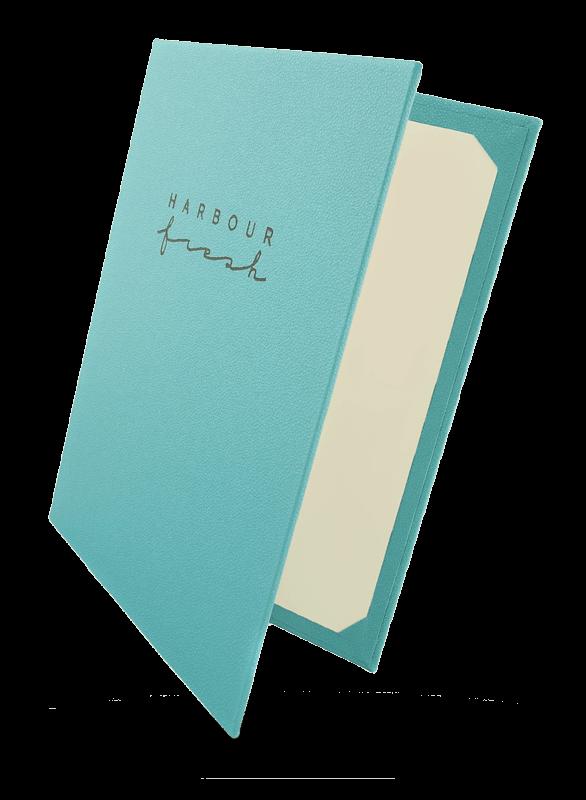 menu-folder