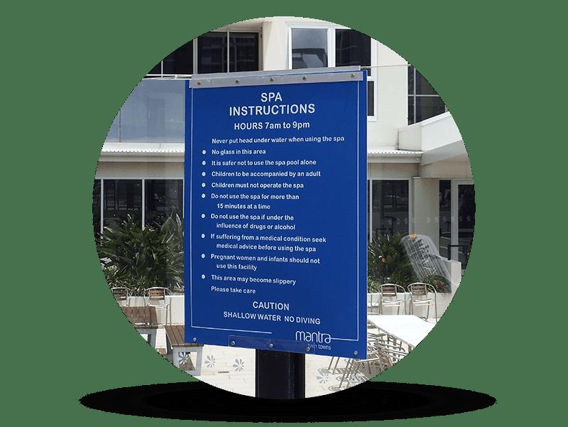 Building-signage-3