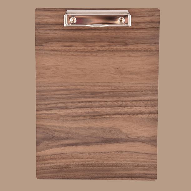 New Website wood 1