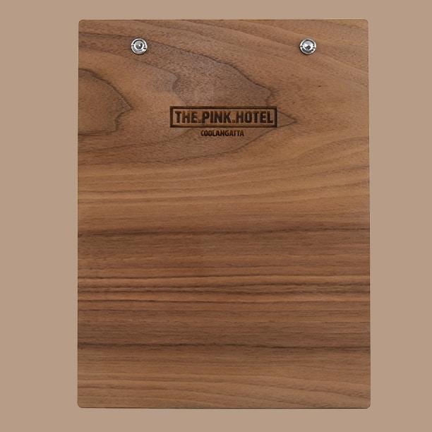 New Website wood 2